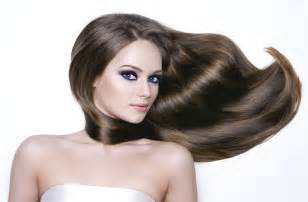 tips for hairstyle for broad headed tips for healthy hair the beauty box