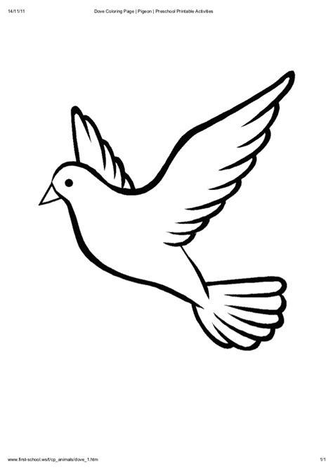 imagenes de palomas blancas de la paz paloma blanca