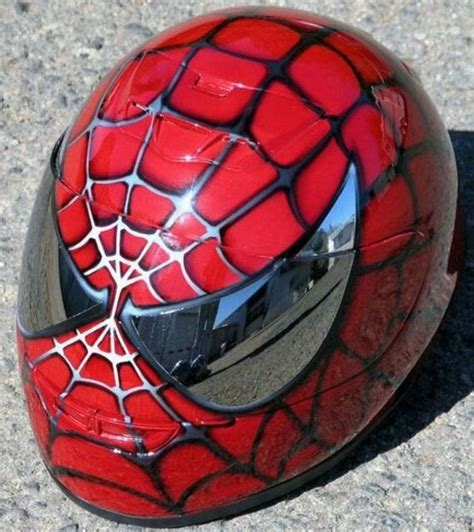 motorcycle helmet design ideas 20 cool and creative motorcycle helmet designs