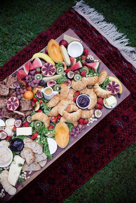 buffet brunch near me best 25 chagne brunch ideas on mimosa