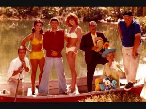 theme song gilligan s island gilligan s island theme song youtube