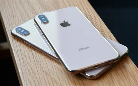 here s why apple s 5g iphone isn t coming until 2020 gearopen