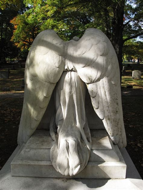 angel of grief angels pinterest 10 best images about beautiful statues on pinterest