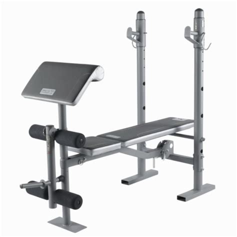 table de cing decathlon table de musculation domyos ciabiz
