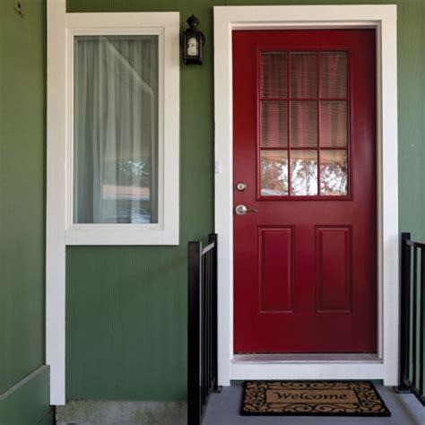 Exterior Doors Michigan Exterior Doors Big L Lumber Grand Ledge Greenville Clarksville Standwood Mi