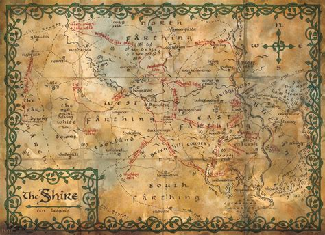 large map of middle earth pin middle earth mapjpg on