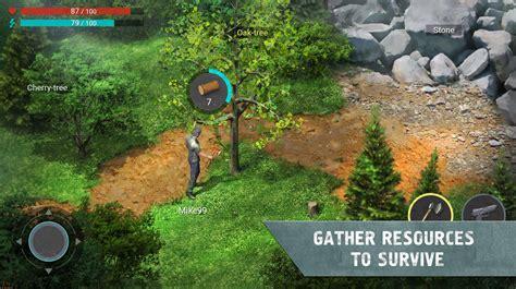 Скачать игра на андроид песочница