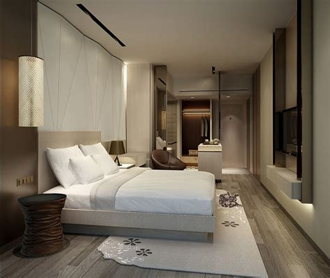 modern hotel room ideas  pinterest modern