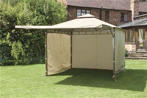 ikea karlso gazebo replacement canopy gardenfurniture pohs