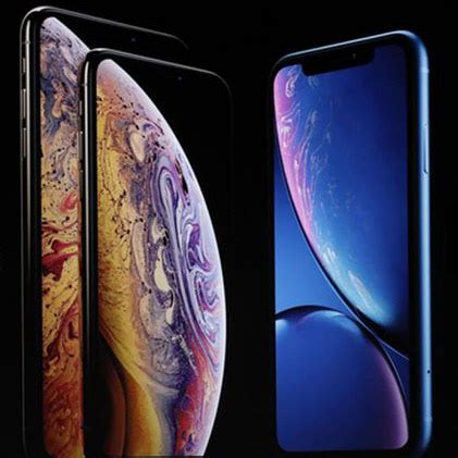 iphone_xs_xs max_xr_square – 4k shooters