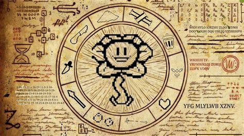 gravity falls bill cipher wheel bill cipher wallpapers 183
