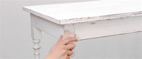 come verniciare un tavolo in legno verniciare un mobile di legno id57 187 regardsdefemmes