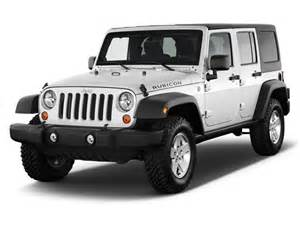 Used 2011 Jeep Wrangler 2011 Jeep Wrangler Unlimited Pictures Photos Gallery