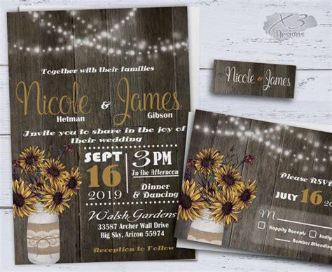 Wedding Invitations Cheap Western by Beautiful Cheap Western Wedding Invitations Gallery