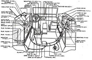 willys jeep 12v conversion wiring diagram get wiring diagram free