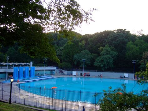 central park pool oudoor gardens pinterest
