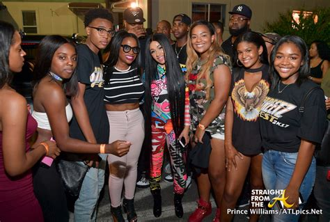 cardi b flashes fans cardi b and fans