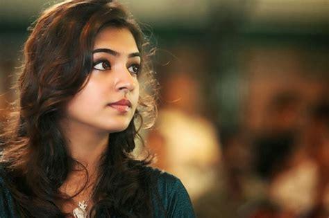 raja rani heroine photos download nazriya nazim hd pictures free tv biography