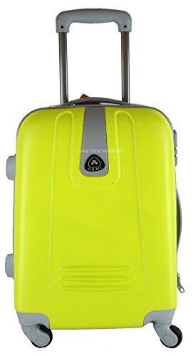 trolley cabina ryanair trolley ryanair abs rigido cabina 4 ruote bagaglio a mano