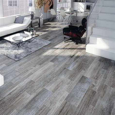 Troy Flooring by 1000 Ideas About Wood Tiles On Tiling Faux