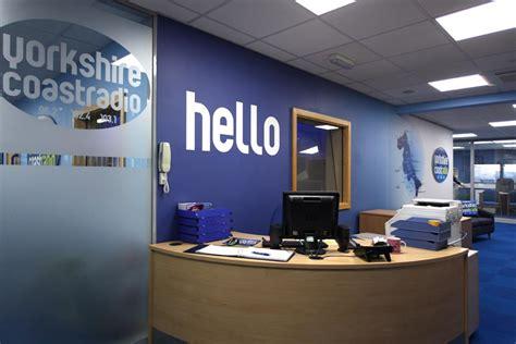 yorkshire coast radio custom wallpaper pictowall