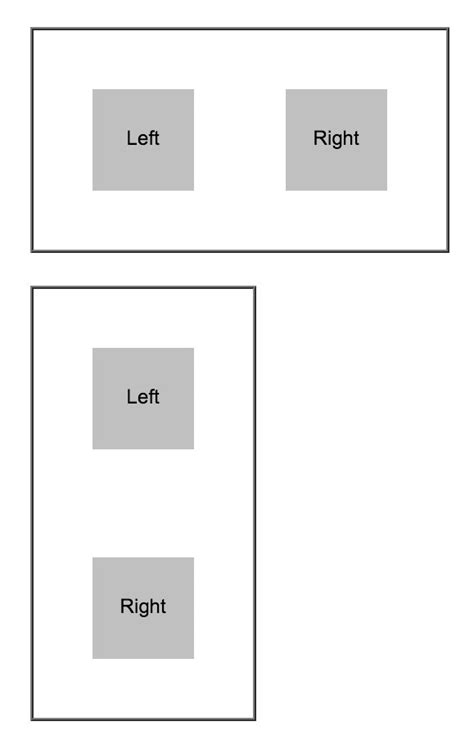 xcode object layout ios xcode 5 how to use autolayout with orientation in