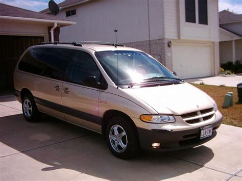 manual cars for sale 1997 dodge caravan parking system camarossr 2000 dodge caravan cargo specs photos modification info at cardomain