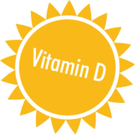 Sun Ls Vitamin D this is why a sunlight deficiency could be as deadly as and how to tell if you one