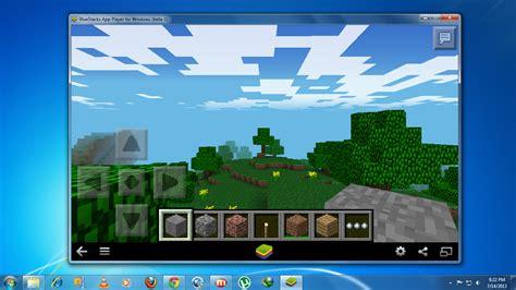 full version of minecraft pocket edition download full version for free minecraft pocket edition