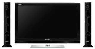 Tv Led Yang Paling Bagus agar audio led tv bagus tips seputar tv