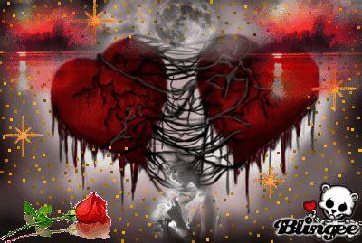 fotos animadas luto para compartir 125996587 blingee com fotos animadas corazones rotos para compartir 95856531