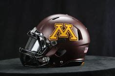 awesome gopher sport equipment the ignite show 49ers helmet with sf visor san francisco 49ers