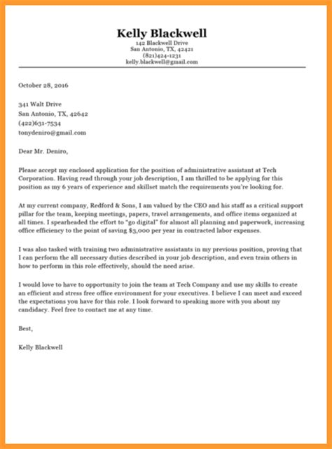 Cover Letter Builder Motivational Letter Builder Letter Format Mail