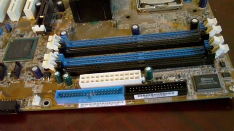 samsung capacitor plague lawsuit capacitor plague samsung 28 images samsung capacitor plague lawsuit 28 images capacitor