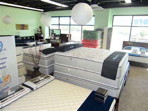 maui bed store sealy sealy posturepedic lady americana maui mattress store maui bed store