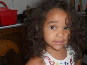 boy hair styles with mixed curly hair top 25 african american little girl curly hairstyles