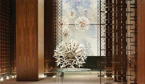 impactful entry space  seasons hotel toronto gpi design