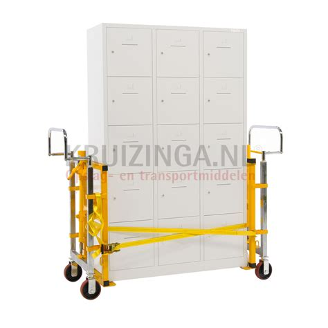couch lifters rollers lifters transport rollers furniture lifters on
