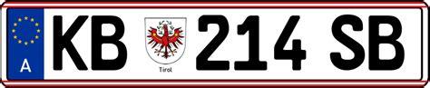 wohnkultur kirchdorf tirol firmen in kirchdorf in tirol