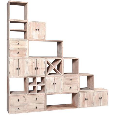 libreria cubo componibile libreria componibile cubi librerie bianche