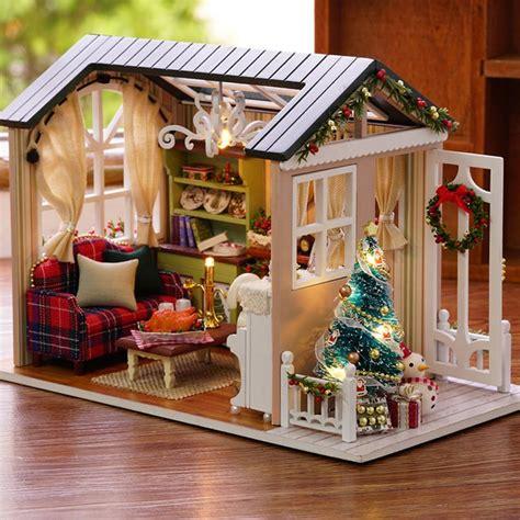 mobili in miniatura fai da te oltre 25 idee originali per mobili miniatura fai da te su
