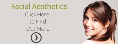 dentists east london cosmetic dentist plaistow