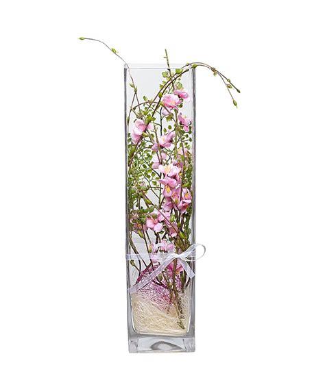 Deko Vasen Mit Blumen by Deko Vase Cerisier 50cm Jetzt Bestellen Bei Valentins