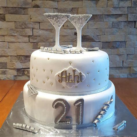 st birthday cakes mulberry cakes  cupcakes
