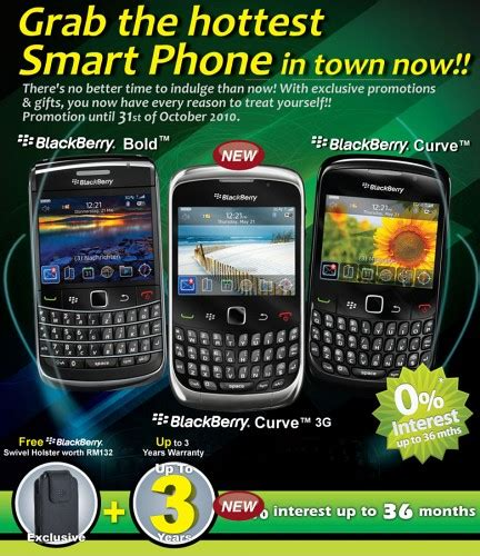 blackberry curve 8520 archives soyacincau