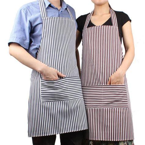 mandiles de cocina las 25 mejores ideas sobre mandiles para chef en
