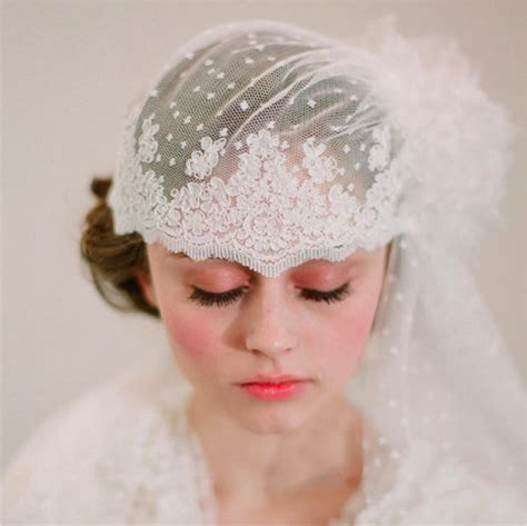Vintage Wedding Hairstyles For Hair 2012 by Vintage Wedding Hairstyles For