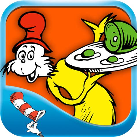The Living Room Green Eggs And Ham Image Green Eggs And Ham Dr Seuss Png Dr Seuss Wiki