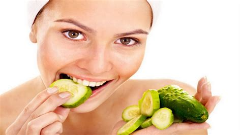 dogs eat cucumbers health benefits of cucumber everyday to get rid of several health problems