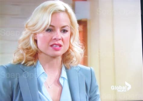 the young and the restless casting spoilers avery reportedly the young and the restless spoilers june 4 2015 avery